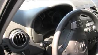 Продажа автомобиля Suzuki  SX4 2010 года за 518000 руб.