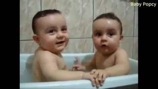 Funny videos 2016 for kids level 2