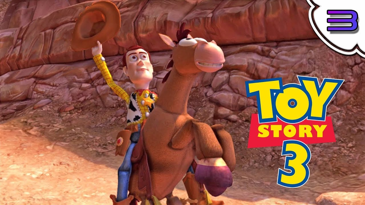 Witch Toy Story 3 Games : Rpcs emulator  toy story the video game