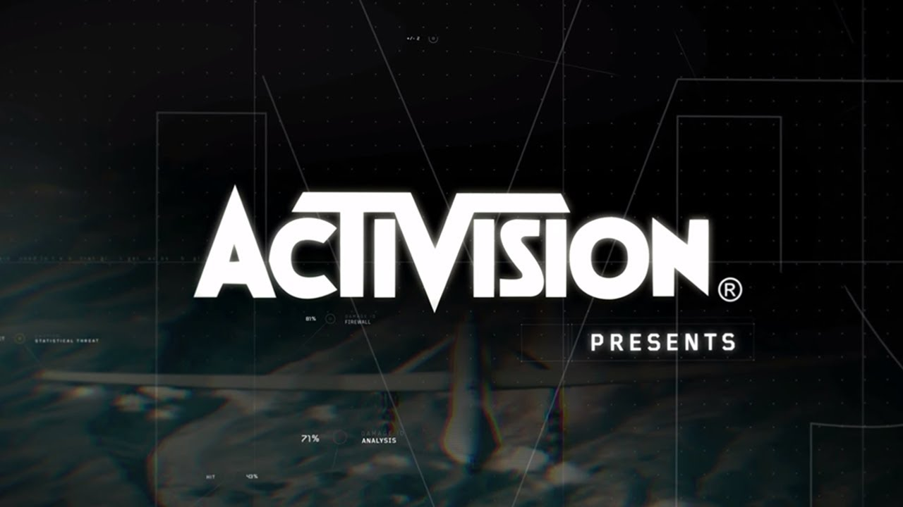 Activision Just Made Things Worse (Call of Duty Is About To Change)