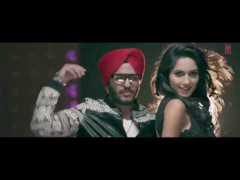 Daru Di Full Video | Harry Kohli | Prabh...