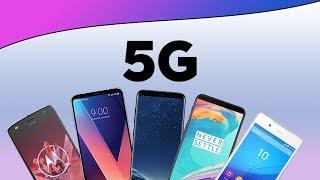 5g-phones-in-2019