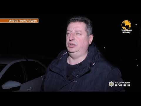 Телеканал ЧЕРНІВЦІ: Проникли до будинку, побили чоловіка та його дружину,вимагаючи гроші
