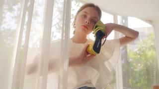 20 SUMMER 인텐스 여성 샌들 컬렉션 by 엘칸토…