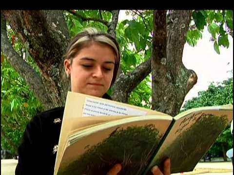 """En otras voces: """"Los cuentos de Eva Luna"""" de Isabel Allende"""