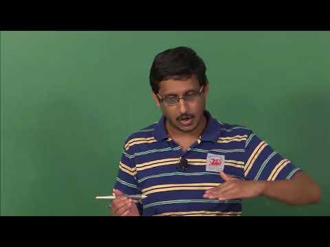 Lecture 56-Planar optical waveguides