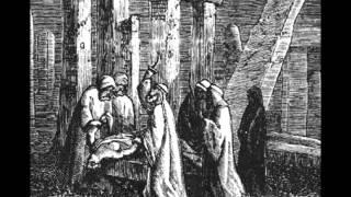 Act of Impalement - Rise, Ancient Pantheon