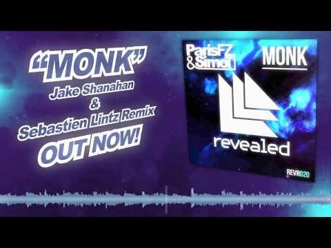 Monk [Revealed]