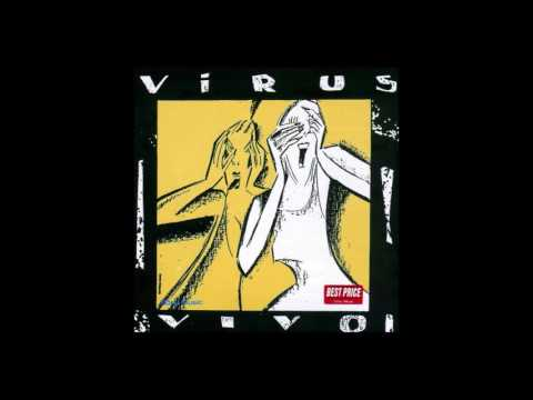 Virus / Vivo I (Full Album) -Vinyl Rip-