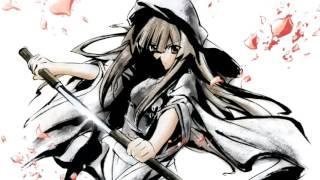 Koda Kumi - Ningyō Hime (N15H vs HEAVENS WIRE DnB Remix)