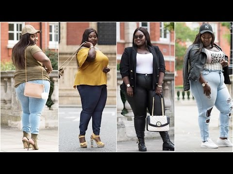 HUGE PLUS SIZE TRY ON HAUL | RIVER ISLAND PLUS, BOOHOO, MISSGUIDED, FASHION NOVA