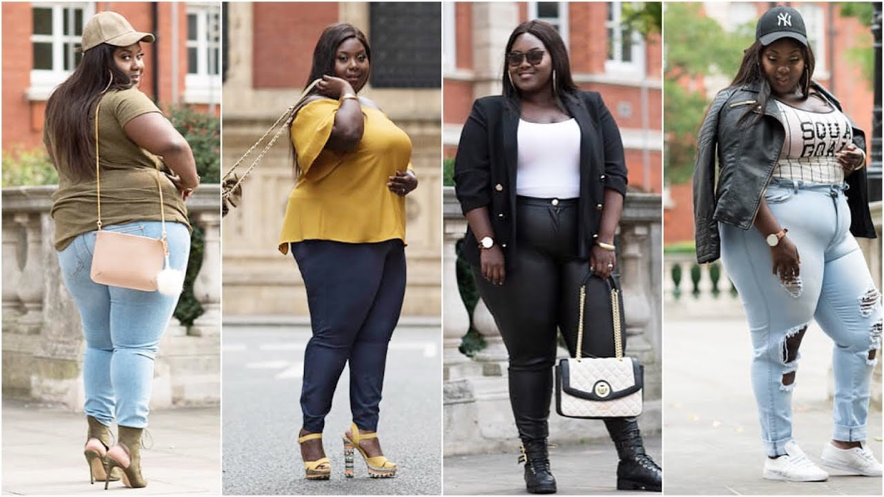 huge plus size try on haul | river island plus, boohoo, missguided