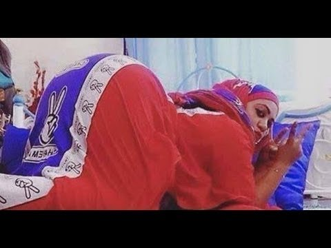 5:43 in the morning - YouTube  |Somali Wasmo Macaan