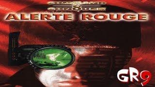 [Ps1] Command & Conquer: Alerte Rouge - C