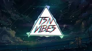 Lofi Hip Hop Music   Trap Music    Bass Music Mix