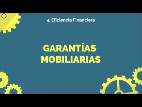 Invest In Guatemala - Hacia Donde Vamos - 2014