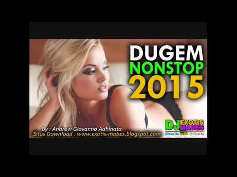 house-musik-newton-batam-nonstop-2015