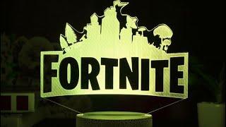4K Uhd|| Fortnite: Season X (Pt.2 Battle Pass Smash & Grab Challenge Team Rumble GamePlay)