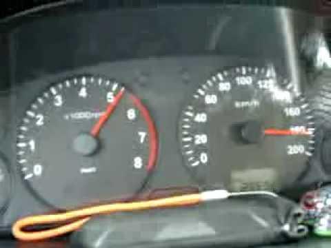 Top Speed - YouTube