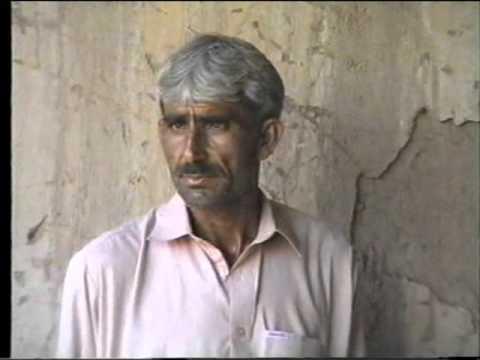 Rehmat ullah khan shadi at Samandi wala