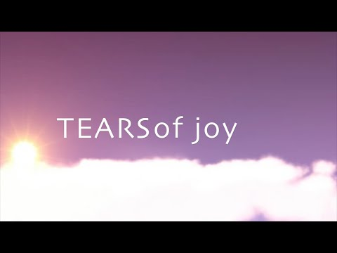 Tears of Joy w/ Lyrics (Phil Wickham)