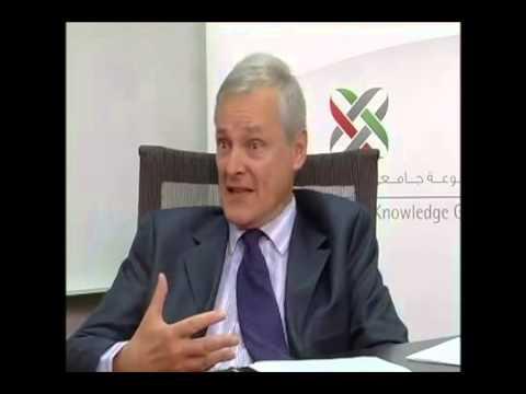 Strategic Human Resource Management SHRM   Dr  Gene Crozier   ADUKG