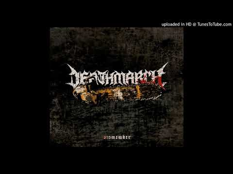 Deathmarch - Dismember - Warmachine