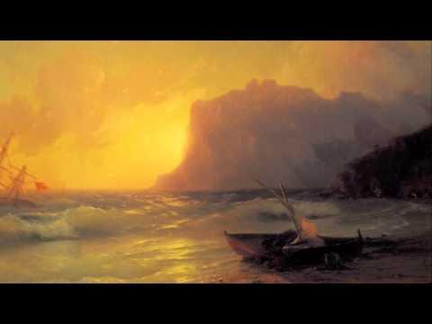 """Qual nave smarrita"" - Lorraine Hunt Lieberson"