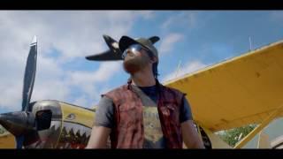 Far Cry 5 World Trailer