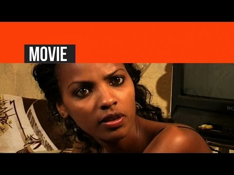 Eritrea - Filmon Kiros - ኪንዮ᠆ቲ ሓጹር | Kinyo ti Hatsur - (Official Movie) - New Eritrean Movie 2015