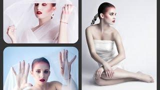 Обучение макияжу в Симферополе от Натальи Корзиловой(, 2013-12-28T21:13:59.000Z)