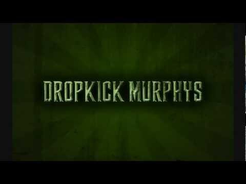 Dropkick Murphys - Torch  HQ