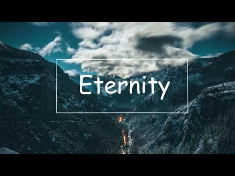 FREE  TRAP BEAT ''Eternity'' Prod.  MoriCooksTheHeat