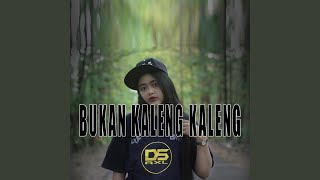 Download Lagu Bukan Kaleng Kaleng mp3