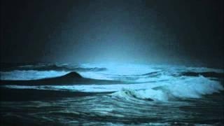 Sebastian Larsson - Waves