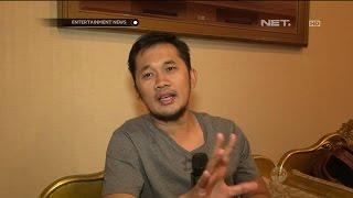Alami Ketidaksuksesan dalam Filmnya, Hanung Bramantyo Mencoba Berinovasi