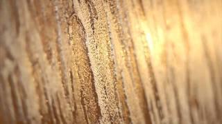 HARZO - Szép felületek kül és beltérben