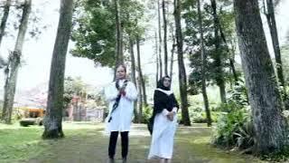 Ahmed Habsyi feat. Khanza Nabila - Rahman Ya Rahman