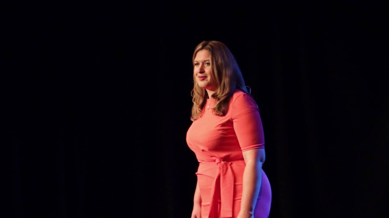 don t compare and despair how to crush a quarter life crisis don t compare and despair how to crush a quarter life crisis daisy buchanan tedxclapham