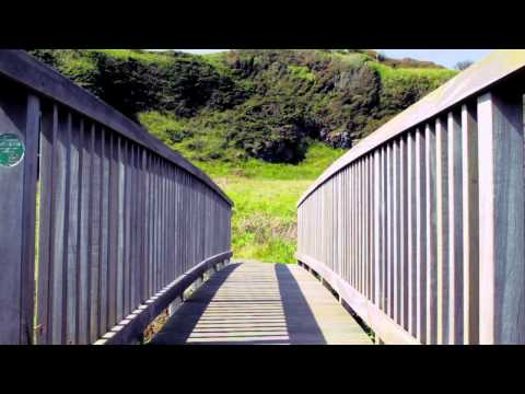 Portpatrick, Dumfries, Galloway, Scotland