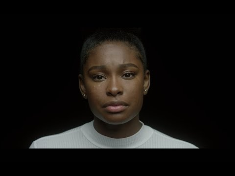 "Coco Jones- ""Just My Luck"" (Official Music Video)"