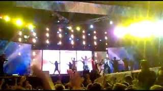 Video Alex Velea - Minim Doi--- R.M.A 2012 LIVE CRAIOVA  by och1shor1 download MP3, 3GP, MP4, WEBM, AVI, FLV Juni 2018