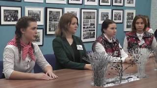 Инновационная практика в Бийском  педагогическом колледже