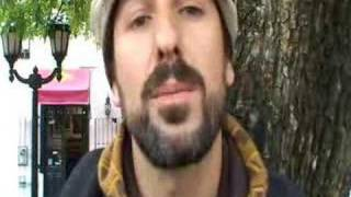 Download Video Video diario David Lusmore - Escuela Movil Buenos Aires MP3 3GP MP4