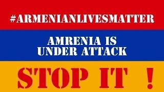 Armenian Mix 2021