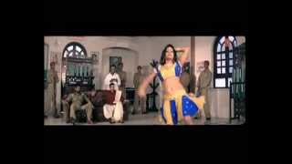 Repeat youtube video Dabaai Le Dabaai Le (Hot Bhojpuri Video) - Choli Ke Size 36
