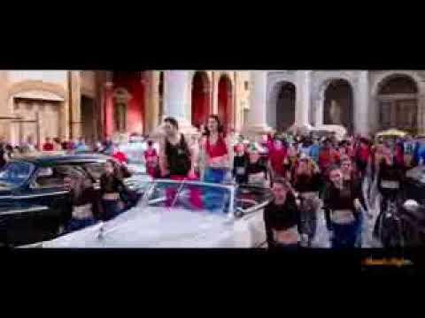 Hum Tum Ko Nigahon Mein Garv Hindi new Song HD video Shimul Khan