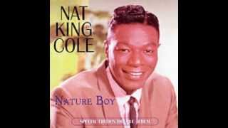 Watch Nat King Cole All Over The World video