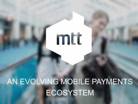 MTT Webinar: Mobile Payments in Travel