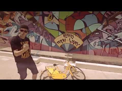 Clementino - Alto Livello. Video Ufficiale.